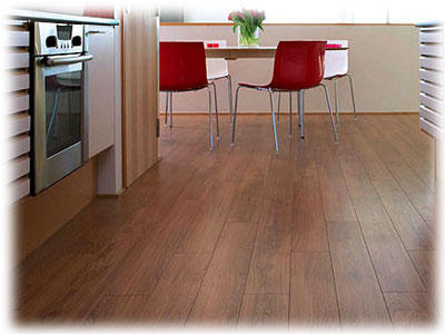 Hardwood, Laminate and Tiled Floors in Norwich Norfolk